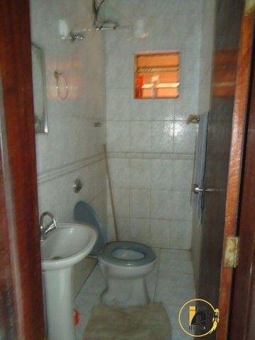 Pereira* Linda casa em Jardim Comerciários. - Foto 4