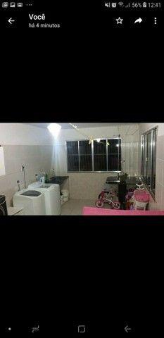 Vendo 2 Casas : 250 Mil - Foto 5