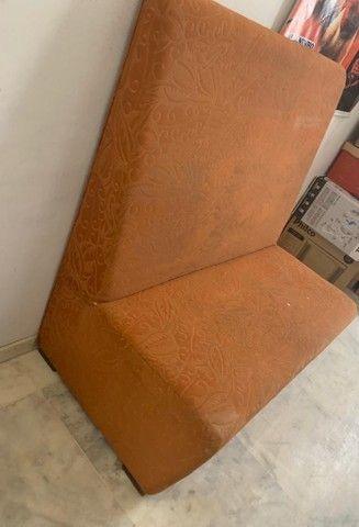 Sofa e racks - Foto 2