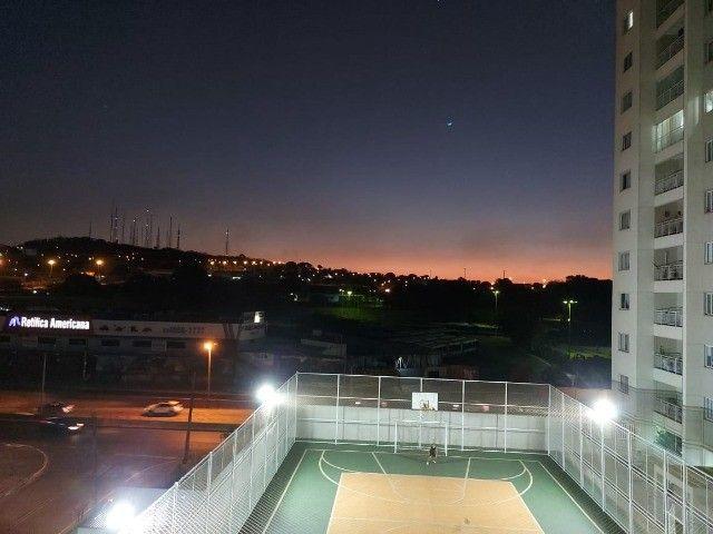 Alugo apartamento particular  - Foto 6