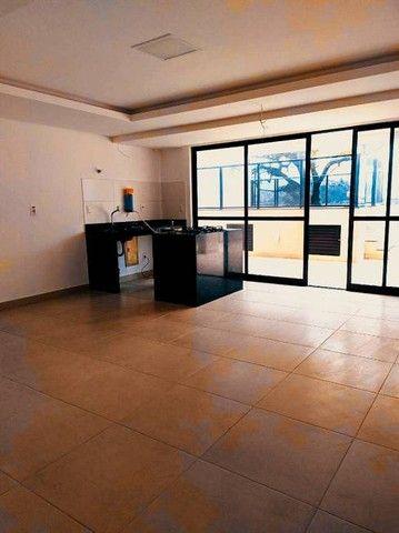 Residencial Solar das Pitangueiras - Foto 10