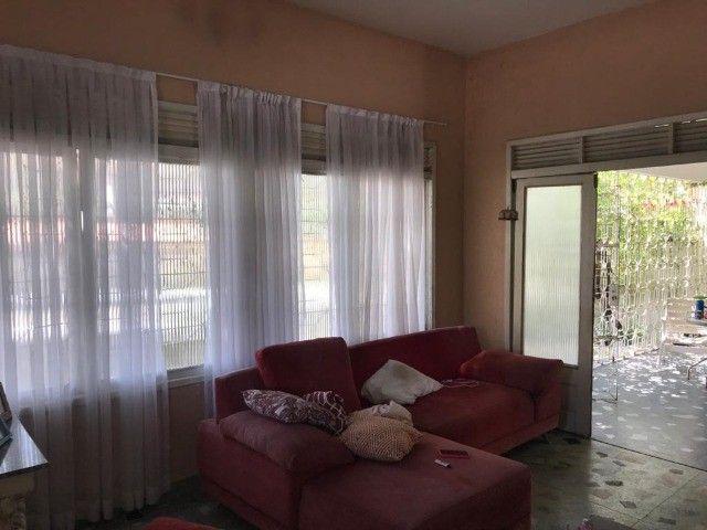 Vendo Casa no Bairro Novo em Olinda em Ótima Localização - Foto 5
