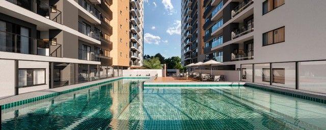 Apartamento Bairro Areias 02 e 03 dormitórios - Vivendas Home Club  - Foto 10