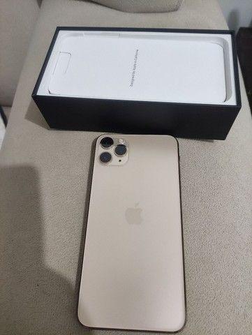 iPhone 11S Pro Max - Foto 3