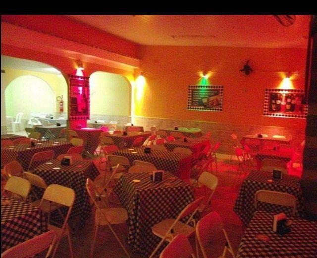 Alugo salão de festas Geovanna  - Foto 2