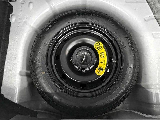 Ford New Fiesta Hatch 1.6 TITANIUM POWERSHIFT - Foto 12