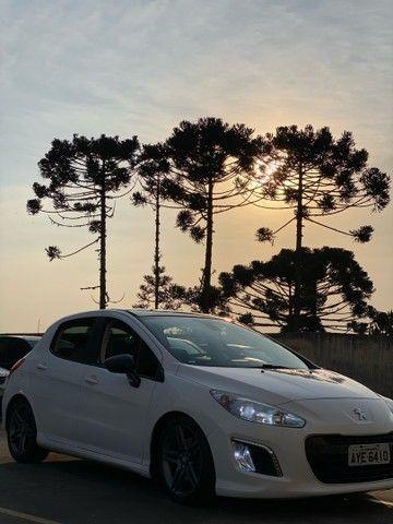 Oportunidade Peugeot 308 - Foto 4