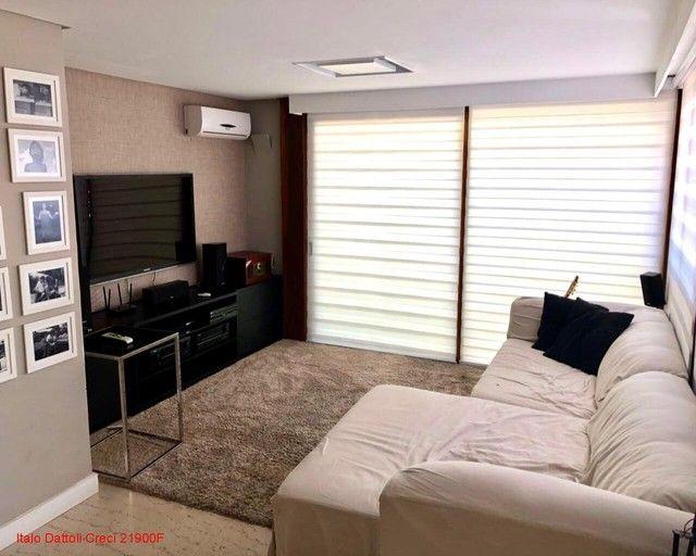 CAMAÇARI - RESIDENCIAL - Busca vida - Resort - Foto 14
