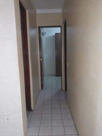 Apartamento em condomínio fechado - Foto 7