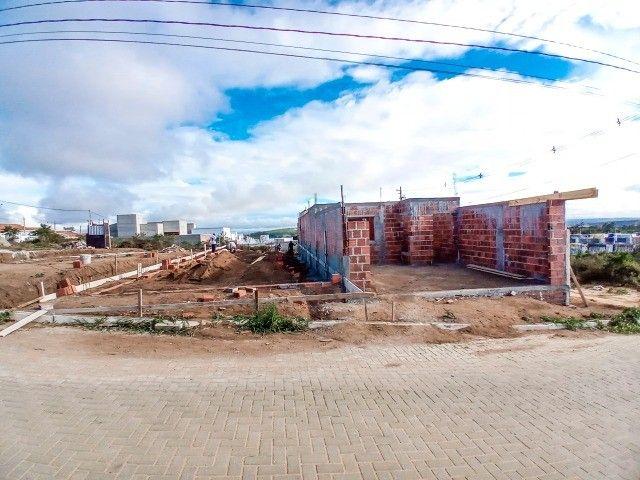 Casa a venda com 3 quartos, no Cidade das Flores, Garanhuns PE  - Foto 4