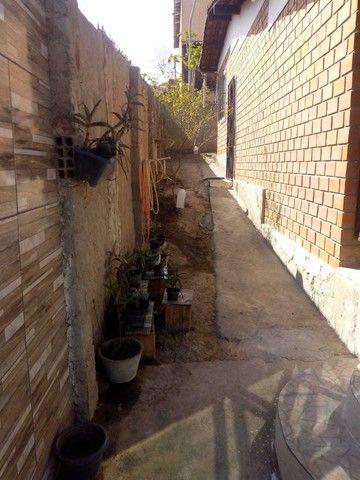 Casa fora de Condomínio com 3 quartos - Ref. GM-0067  - Foto 15