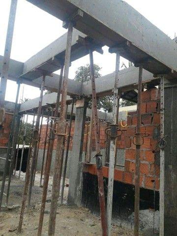 RAFAEL CONSTRUÇÃO E REFORMAS - Foto 4