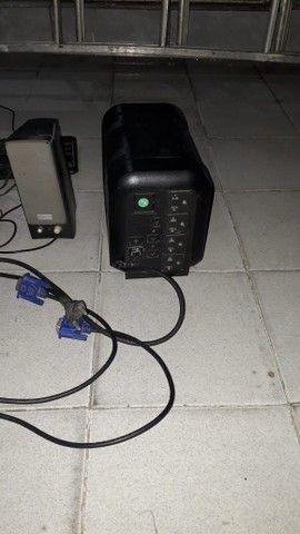 Peças de computador  - Foto 6