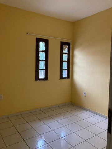 Aluga-se otimo apartamento em condominio fechado na Pedreira sem tx de condominio - Foto 4