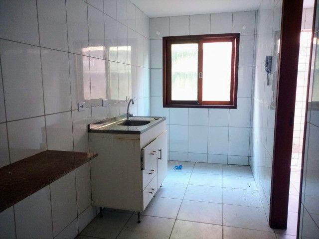 Apartamento para locação em Gravatá - PE Ref. 136 - Foto 5