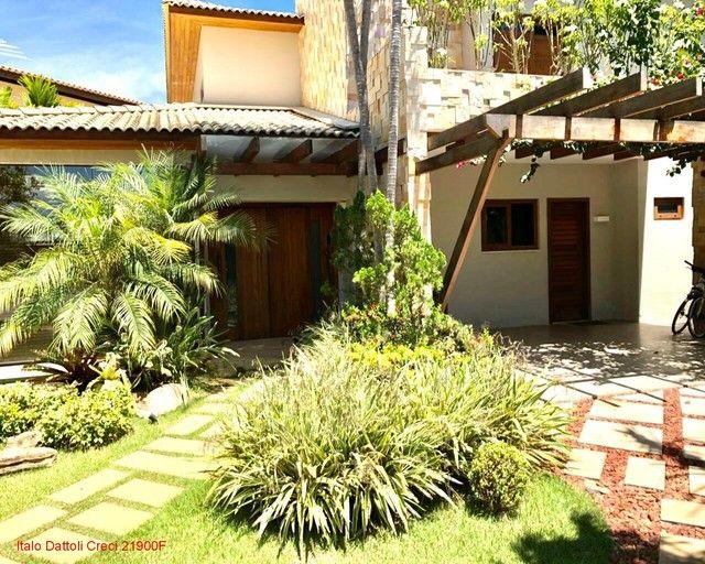 CAMAÇARI - RESIDENCIAL - Busca vida - Resort - Foto 6