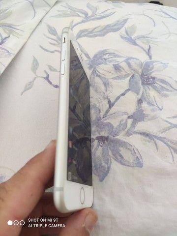 Iphone 8 256gb - Foto 3