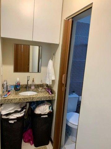 Apartamento 2/4 Cond. Nova Cidade, próx. Unijorge - Foto 7