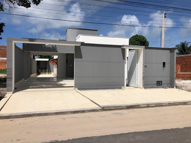 Casa no Boleto / Francisco  - Foto 16