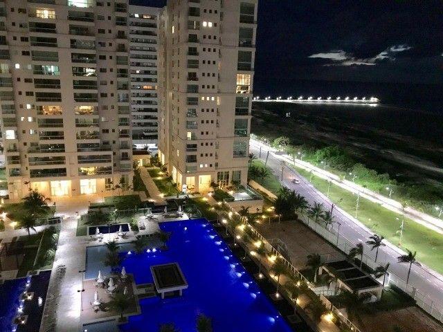 Vendo apto com 183 m² condomínio Île Saint Louis | Agende sua visita