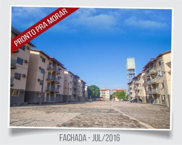Residencial Parque Itaoca - Foto 4