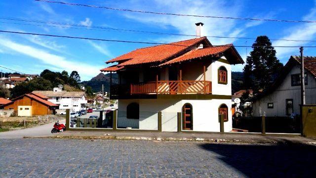 Casa em Urubici/Urubici SC - Foto 17