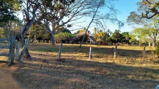 Chácara Aragoiânia, 14,65 alqueires, (71,71 hectares), - Foto 10