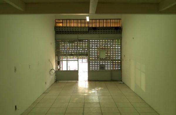 Loja/Salão - Foto 5
