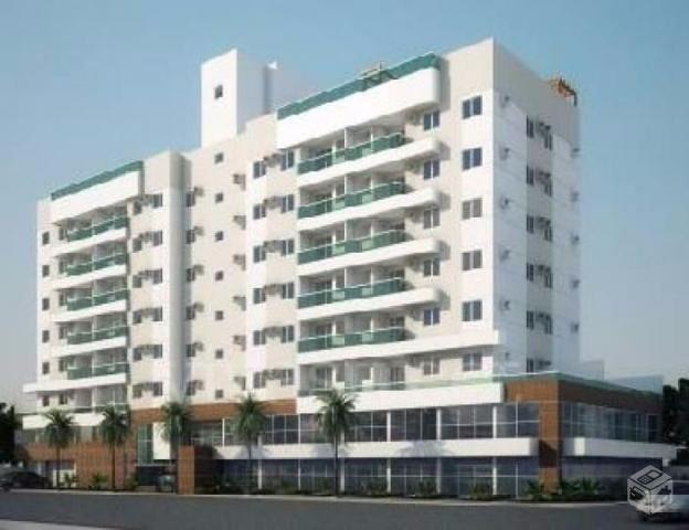 Passo Direito Apartamento Celebrate Center. O.P.O.R.T.U.N.I.D.A.D.E. Cód.013