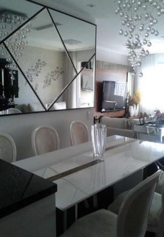 ** Condominio Alameda Cotegipe - Maravilhoso apartamento próximo ao metrô Belém **