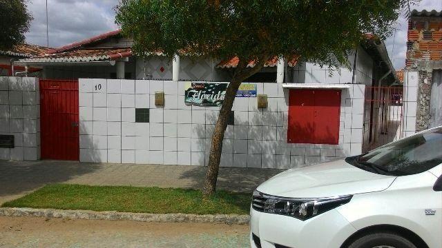 12 Lindos Kitnets em Ceará-Mirim c/ Escritura Pub. próx. a Natal e aeroporto