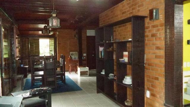 Pendotiba,Niterói, Área total: 720 m²,2 Quartos , 3 Banheiros,2 Garagens, leia tudo! - Foto 7