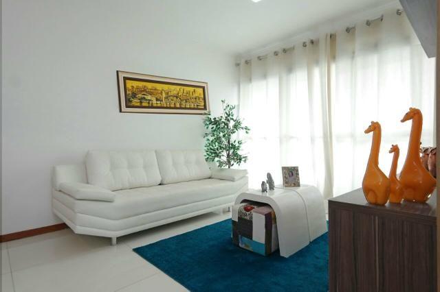 Apartamentos 3\4 - Lauro de Freitas - Últimas unidades - Foto 4