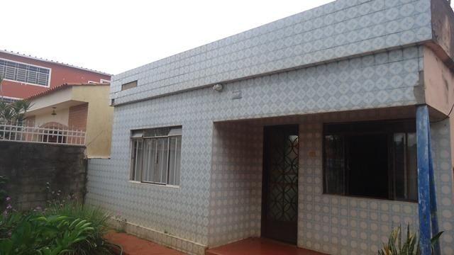 Samuel Pereira oferece: Casa Quadra 13, 1 Suite + 2 Quartos 2 Salas Garagem Financia - Foto 2