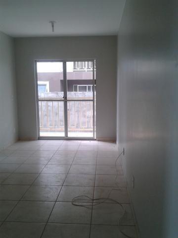 Lindo Apartamento Condominio Villa Paraiso - Foto 3