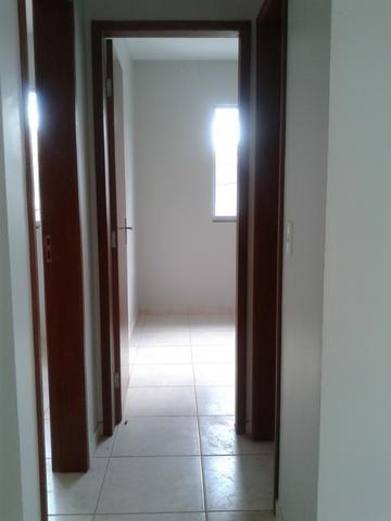 Lindo Apartamento Condominio Villa Paraiso - Foto 8