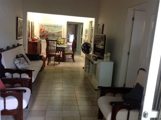 Otima localizacao! Casa em Jiquiá, Recife com Terreno de 200m2 - Foto 4