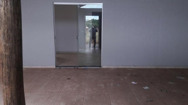 Casa Nova Res. Antonio Gonzales - Terr 200m2/A/C 147 m2 - 3 Dormit (1 Suíte) - 03 Garagens - Foto 4