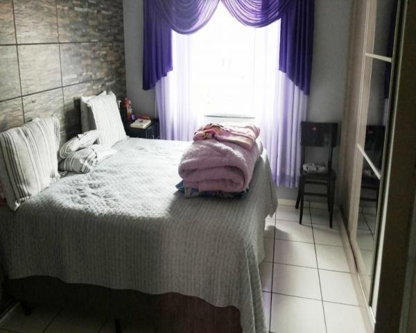 Casa à venda com 4 dormitórios em Quitandinha, Rio negrinho cod:CTQ - Foto 11