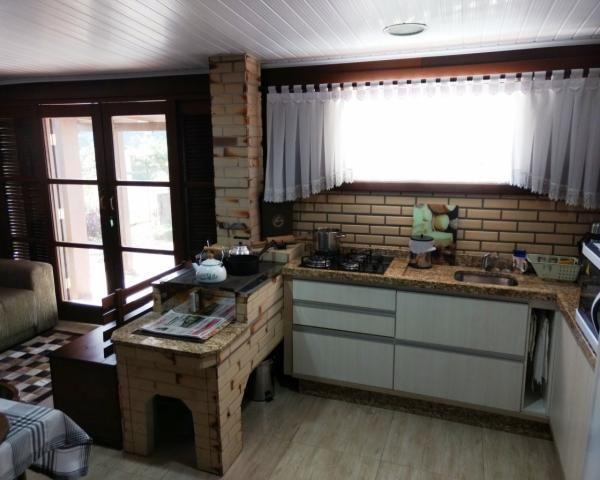 Casa à venda com 2 dormitórios em Vila nova, Rio negrinho cod:CMA - Foto 19
