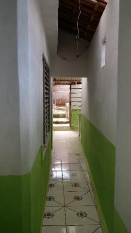 Casa para alugar em borda da mata - Foto 14