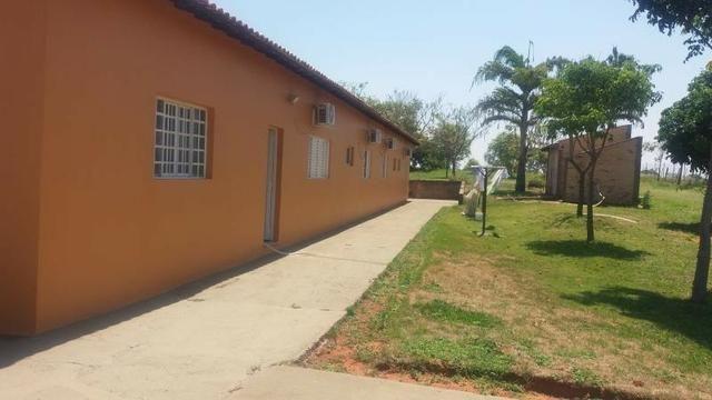 Sitio Pirapozinho Imobiliária Leal Imoveis plantões todos os dias 3903-1020 99 725-2505 - Foto 2