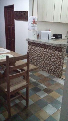 Casa em Caldas do Jorro, Tucano-Ba, 5 quartos, Varanda, Aluguel - Foto 9