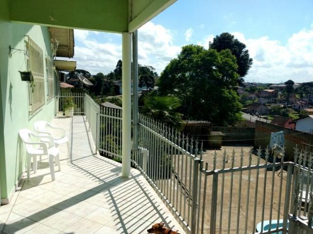 Ótima Casa de Alvenaria, Bairro Vila Nova - Foto 6