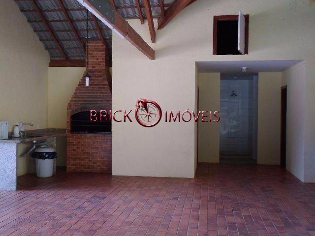 Excelente terreno com 626 m² em venda nova- teresópolis - Foto 12