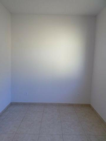 Casa 3 quartos-Ágio: 100.000,00-Saldo devedor 97.000,00-1 suíte-130 m², Jd. Itaipu-Goiânia - Foto 14
