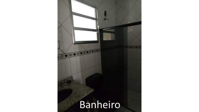 Casa Reformada no bairro Retiro - Foto 9