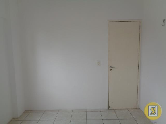 Apartamento para alugar com 2 dormitórios em Triangulo, Juazeiro do norte cod:49356 - Foto 12