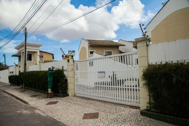 Villagio Porto Bello, casa em condomínio, 3 quartos, 2 vagas, área de lazer completa - Foto 13