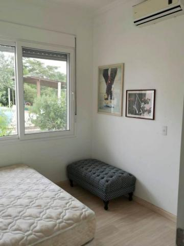 Casa para alugar com 5 dormitórios em América, Joinville cod:CI1368 - Foto 11